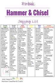 Stair Master Workout by 1000 Ideas About Master Nutrition On Pinterest Masters Perdre