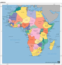 Africa Google Maps by Us States Map Quiz 50 Android Apps On Google Play Games Adorable