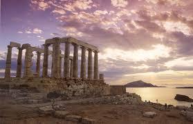 Aventura - Memórias do Passado: a insurreição de Poseidon. Images?q=tbn:ANd9GcTTnWOslCfVY9YGCI3x6_XKcIAfm24cuCIAVxWYh5ZVu8g0UZhKeg