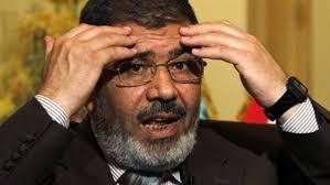 بالفيديو اغنية الريس مهرجان يروى حكاية المعزول مرسى images?q=tbn:ANd9GcT