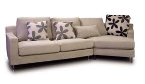 Fabric Sofas Designs Hereo Sofa Printed Sets Extraordinary Living - Fabric sofa designs
