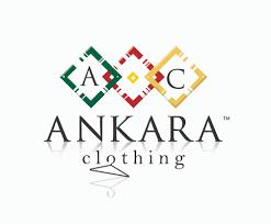 Home Logo Design Ideas by Fancy Designer Clothing Brand Logos 67 In Logo Design Ideas With