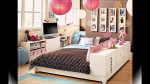Youtube Home Decor by Cool Bedrooms For Teenagers Cool Teenage Bedroom Ideas For