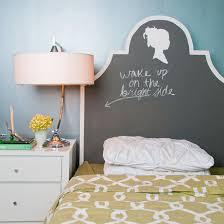 room cute room decor diy small home decoration ideas fresh with