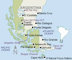 Physical Map Of South America by 25 Best Ideas About Argentina Map On Pinterest Argentina Axis