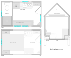 Small Cabin Floor Plans Free Free Small Cottage Floor Plans Plans Diy Free Download Porch