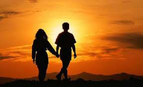 Convivencia, parejas y amor