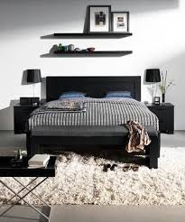Mens Bedroom Ideas Masculine Interior Design Inspiration - Best bedroom designs