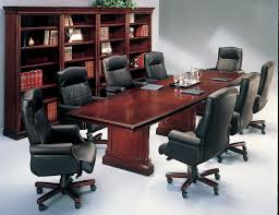modern conference room table conference tables minneapolis milwaukee podany u0027s