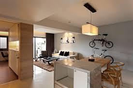 kitchen diner decor home design