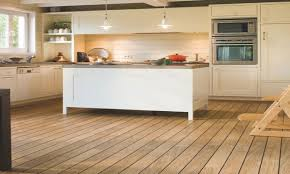Ash Kitchen Cabinets by Kitchen L Shaped Cupboard Design Ash Hardwood Flooring Island