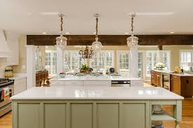 Design Line Kitchens Kitchen Renovations Bath Makeovers And Whole House Remodels