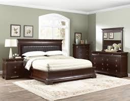 Bedroom Sets California King VesmaEducationcom - Brilliant bedroom sets california king household