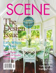 Home Design Magazine Suncoast March2016 By Sarasota Scene Magazine Issuu