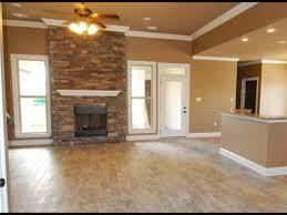 home design acadian home plans for inspiring classy home design
