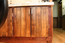 reclaimed wood salvaged wood patchwood