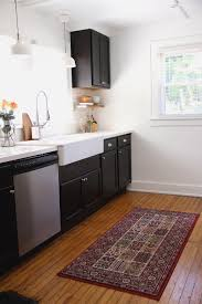 Rugs Kitchen 100 Washable Rugs Kitchen Contemporary Washable Rugs Tags