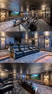 Interior Design For Home Theatre by 811 Best Ultimate Home Theater Designs Images On Pinterest Home