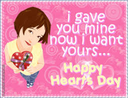 valentine day quote 10 cute valentines day quotes