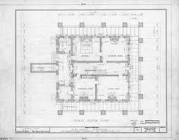 Floor Plans For Mansions 100 Detailed Floor Plans Floor Plans Waterside Lake Mary