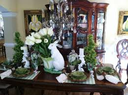 Dining Room Centerpieces by Unique Dining Table Centerpieces Ideas
