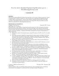 Healthcare Project Manager Resume  health administration resume     happytom co