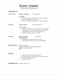 how to write government resume resume format resume templates work sample job template malaysia of resumes government resume format ersum in free basic templates download example and free basic resume