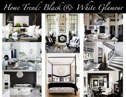 black white home accessories best accessories 2017 gold decorative accessories the best deals for aug