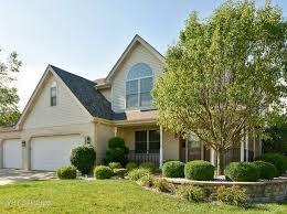 maintenance free deck joliet real estate joliet il homes for