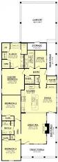 Floor Plans For One Level Homes by 24 Best Single Story Floor Plans Images On Pinterest Arizona