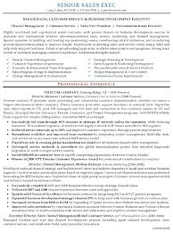 Construction Worker Resume Example to Get You Noticed   How to     Central America Internet Ltd