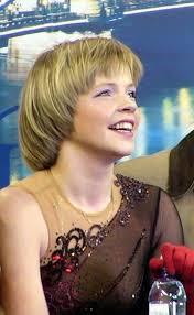 Elena Sokolova