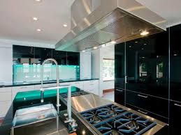 Poggenpohl Kitchen Cabinets Best Kitchen Cabinets Pictures Ideas U0026 Tips From Hgtv Hgtv