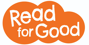 national book tokens sponsors of world book day reading for everyone