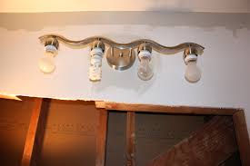 light fixture with outlet home design ideas and pictures