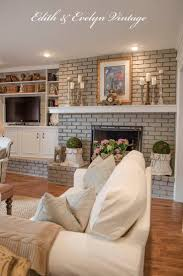Modern Country Homes Interiors Best 25 Country Fireplace Ideas On Pinterest Rustic Fireplace