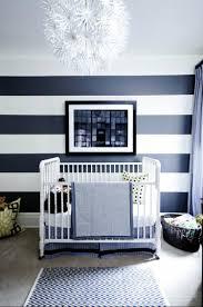 Sensational Theme by Sensational Baby Room Themes Home Decor Ideas
