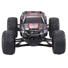 monster truck racing super series amazon com amosting s911 35mph 1 12 scale 2 4ghz remote control