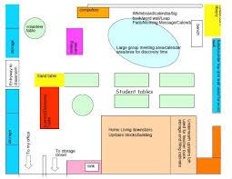 Classroom Floor Plan Builder 11 Best Classroom Layout Images On Pinterest Classroom Design