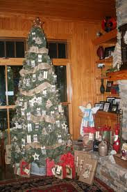 220 best christmas trees images on pinterest christmas ideas