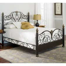 White Bedroom Furniture Jerome Rod Iron Bedroom Sets Moncler Factory Outlets Com