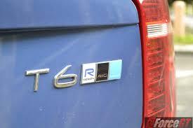 lexus lx vs volvo xc90 2016 volvo xc90 t6 r design polestar badge forcegt com