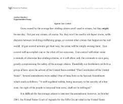 Creative essay title anyone  ASB Th  ringen