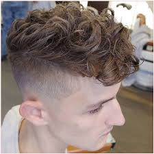 best hairstyles for men with fine hair and shape up hair low drop