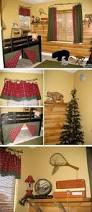 Boys Rooms Best 25 Boys Bedroom Wallpaper Ideas On Pinterest Black And