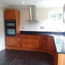 Ex Display Kitchen Islands Kitchen Worktops Sale Second Hand Kitchen Furniture Buy And