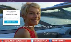 Top    Most Popular Online Dating Websites in the World      ABC News Point