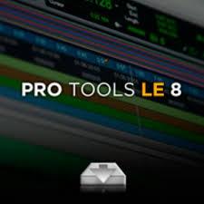 Pro Tools 8 Descarga Reparado LInck - Página 7 Images?q=tbn:ANd9GcTU6fG206Tastoq_Hklzfr_11ZjfvDfu_atgNbJiVtsTGG_qiNcUQ