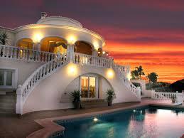 Most Efficient House Plans Beautiful House Plans House House Design