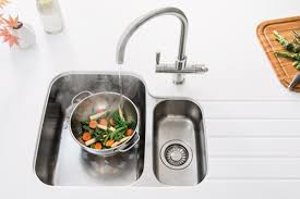 urban myth more than a kitchen top five kitchen must haves